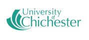 university-of-chichester logo
